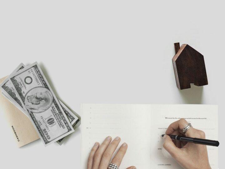 salaire à emprunter