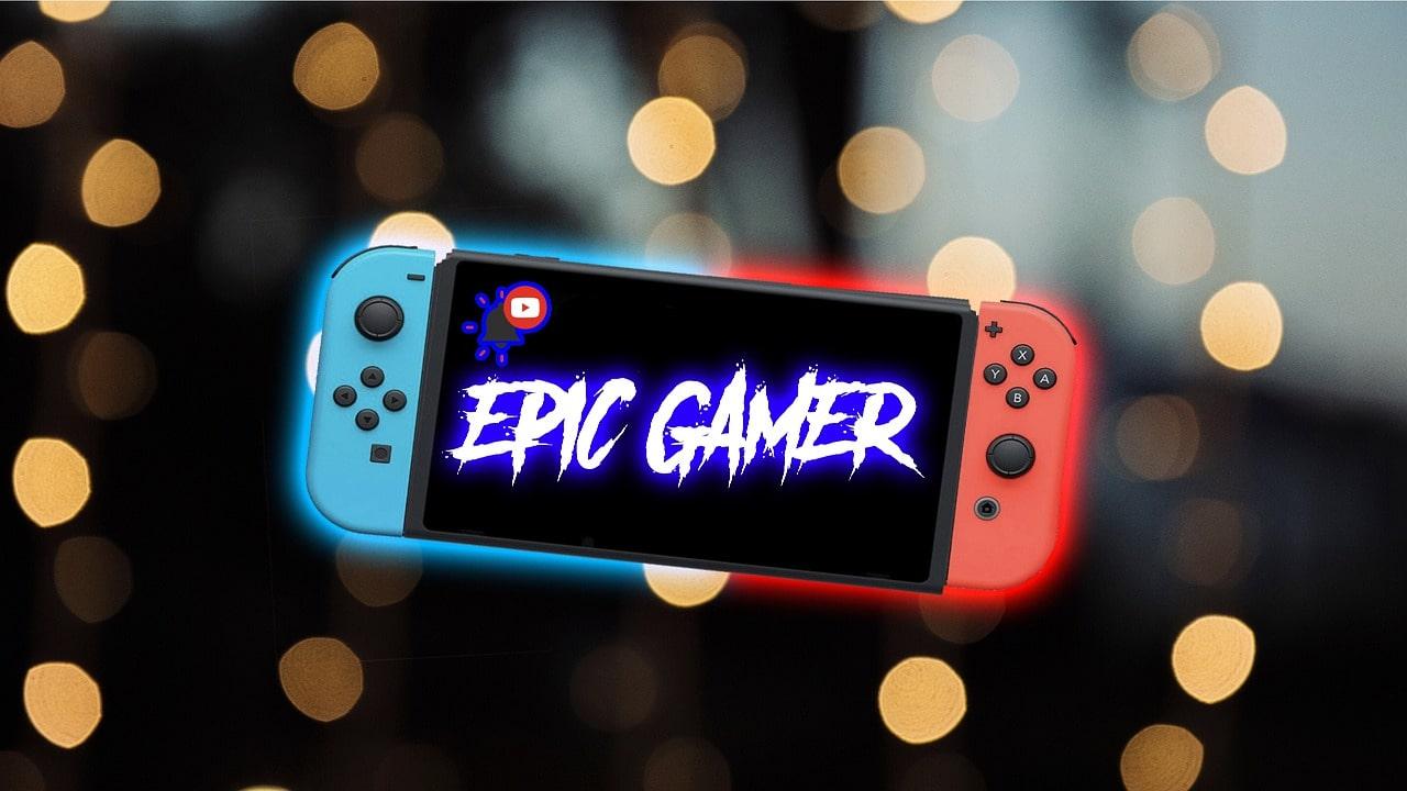 Epic Games : Réussir à activer l'authentification à deux facteurs