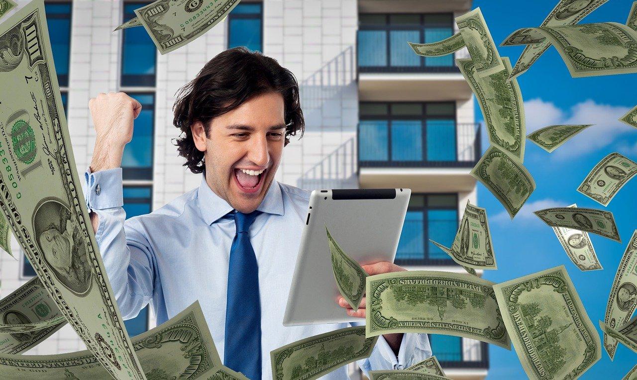 Gaddin : une solution pour revenu complémentaire