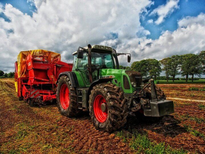agriaffaire spécialiste matériel agricole