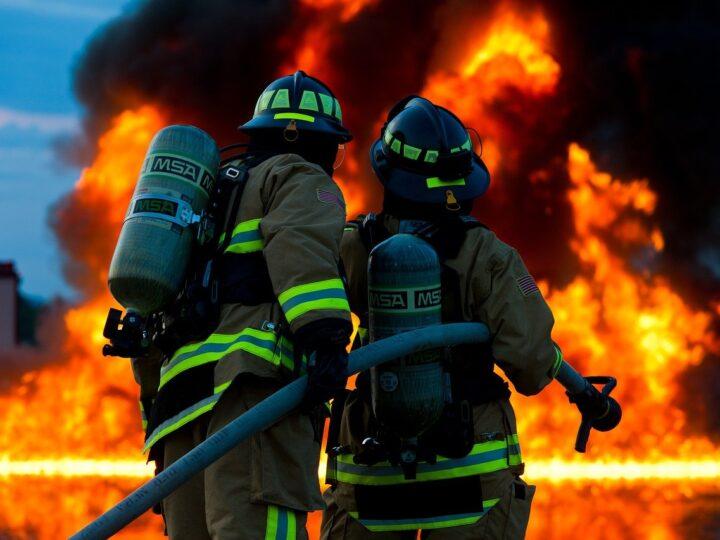 logiciel agendis pour pompiers