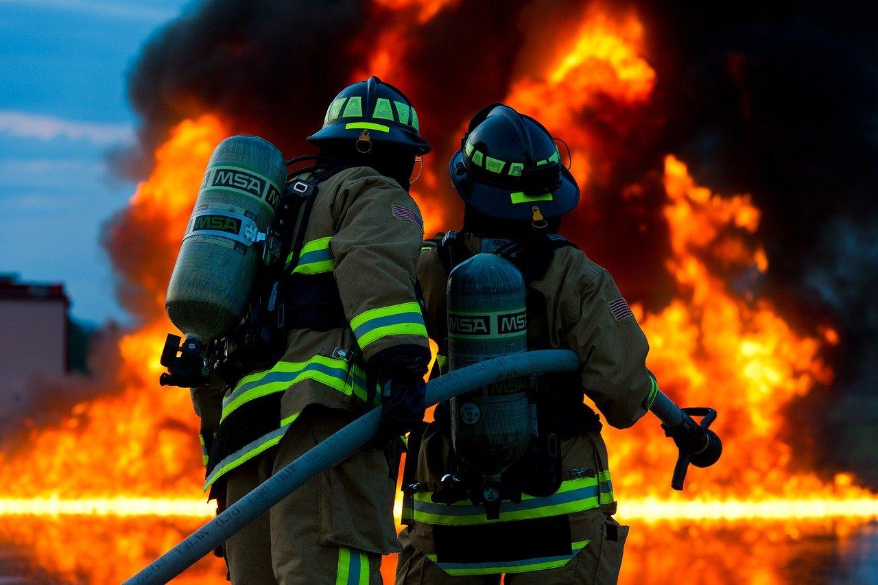 Agendis : le logiciel d'organisation et planning pour pompiers
