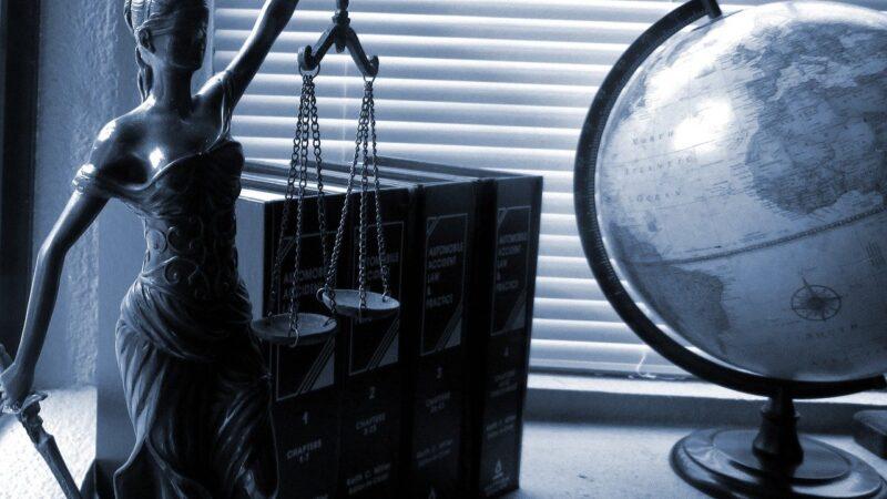 opalexe logiciel expert judiciaire