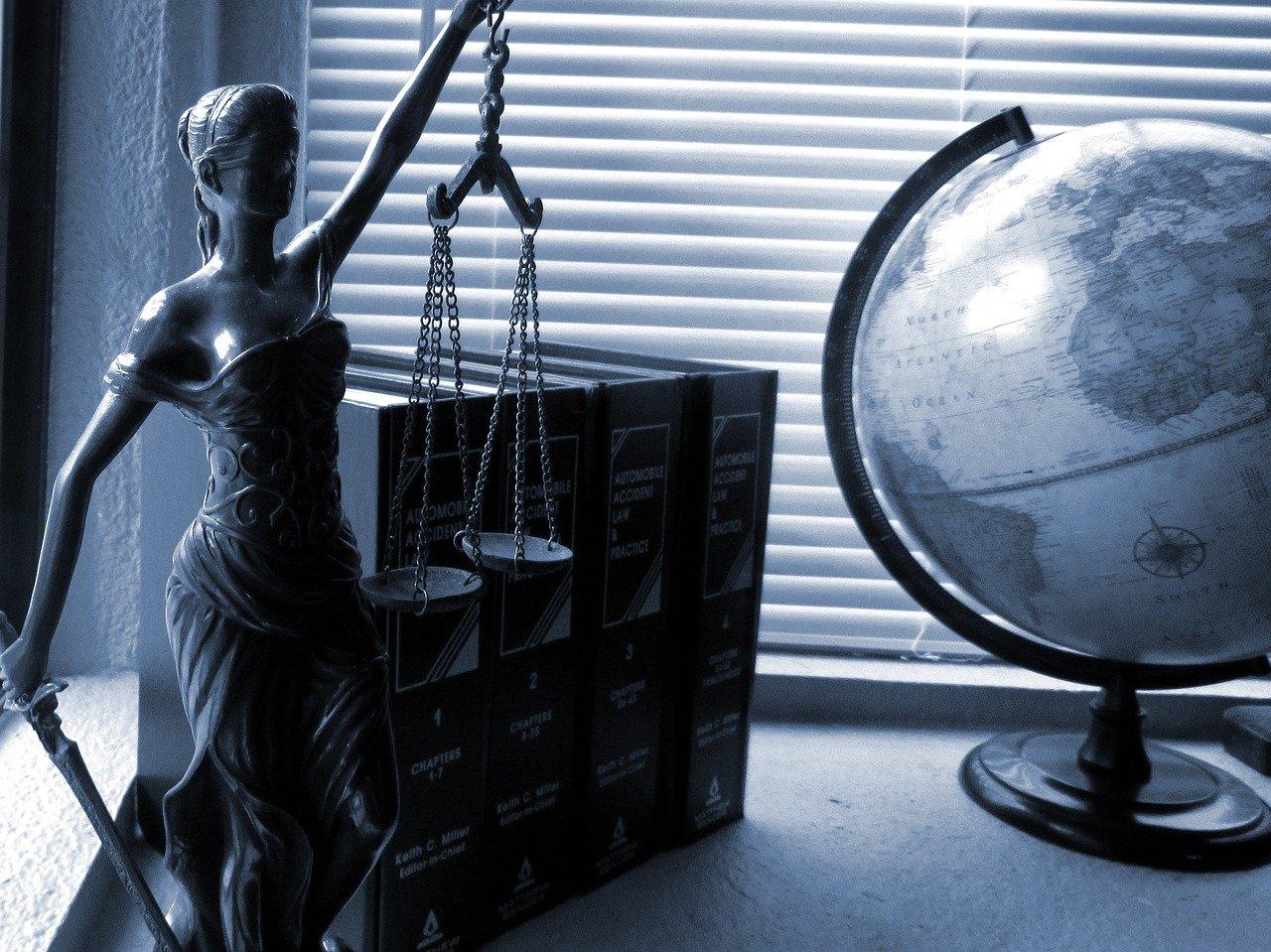 Opalexe : la solution pour tous les experts judiciaires