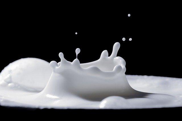 Infolabo : plateforme d'analyse du lait