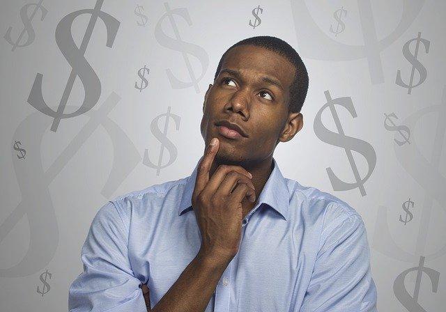 salaire pour emprunter 230000 €