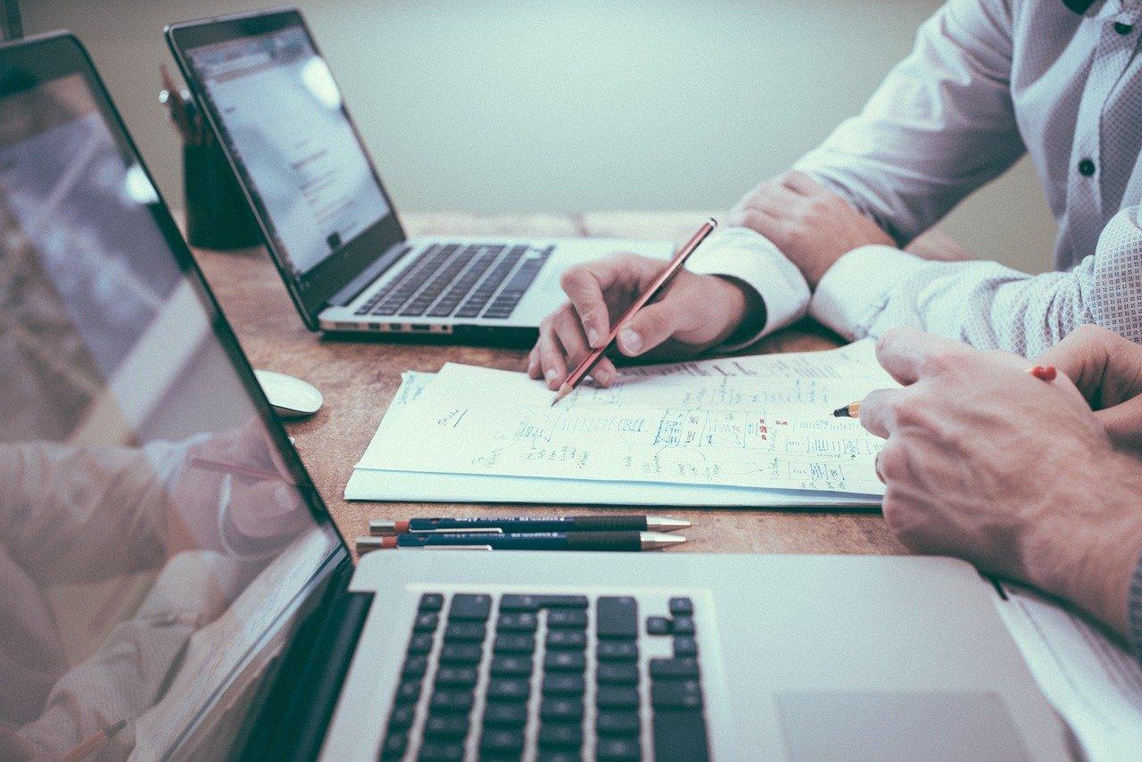 Tiime AE : votre outil qui facilite l'entreprenariat